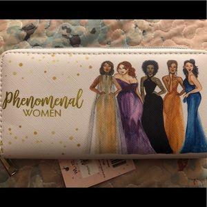 Handbags - New wallet